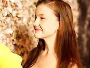 Emily Bloom - Innocent Emily