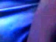 Pink Satin Panties Webcam Play Omegle