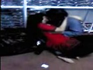 Delhi Garment Shop Scandal Mms