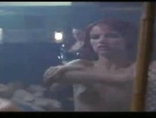 Nude Celeb Juliette Lewis. Wmv