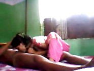Indian Gorgeous Teen In Pink Salwar Fucked By Neighbor By Supriy