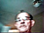Larry Dawson Of Panama City Beach,  Florida
