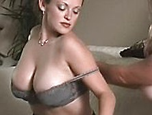 Julia Parton In Sex,  Secrets,  And Lies (2003)