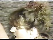 Nord Video 52903 - Daughter Fist Fucks Her Mother ( Lesbian - Fi