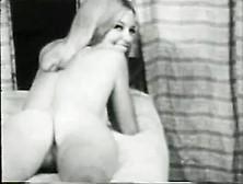 Vintage (15). Mp4