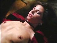 Best Pornstar Tori Welles In Incredible Fetish,  Vintage Adult Vi