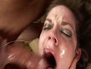 She Is A One Hardcore Cock Sucking Machine That Is Able To Pleas