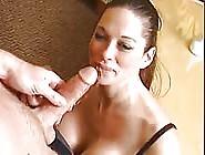 Busty Milf Ayla Mia Gets Her Ass Fucked Hard