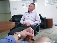 Hunter-Straight Guy Caught Eating Cum Videos And Of Men