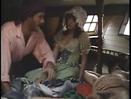 Shanna Mccullough - Captain Hooker And Peter Porn(Movie