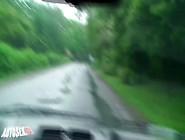 Podrywacze Autosex E62 - Milfetka - Gorące Usta Rudej Mamuśki