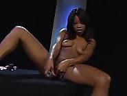 Porno Con Africana Bona