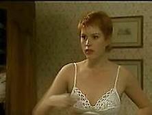 Nathalie Baye In Enfants De Salaud (1996)