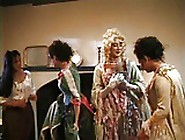 Parody Of Cinderella - With Surprise - Part 1