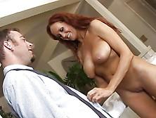 Datemymilfs com 3 amateur milf share 2 cock 9