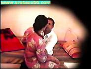 Arabic Sex Tunesien Amateur Sex Video