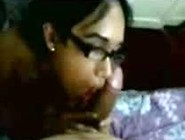 Indian College Girl Home Sex With Lover Leaked Mms