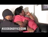 Super Black Fat Teen Fuck By Crazy Old Man With Big Dick
