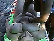 A Couple Of Fat Lusty Lesbians With Huge Boobs Perform Dirty Sex