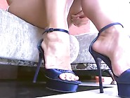Amateur Girl Heels Free Mature Porn Video 47 - Xhamster