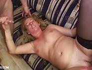Milf Olivia - Mommy With Her Sons - Tutti Frutti Club - Incestfl