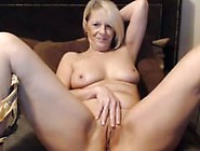 At Www. Cam456. Com Hot Milf 1St Smoke And Chat Than Sex,  Porn 37