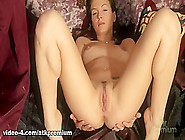 Fabulous Pornstar In Hottest Softcore,  Solo Girl Xxx Video