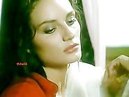 Giorgia Emerald - Chinese Kamasutra 01 Hq