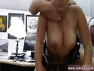 Melissa's Ass Teasing Dick And Big Cock Small Xxx French Eb