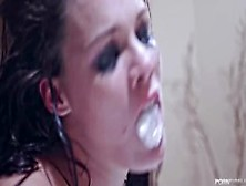 Peta Jensen - Pornfidelity