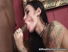 Angelina Valentine In Big Cock Hardcore Video - Allpornsitespass