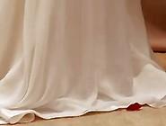 Pre-Wedding Flings # 1
