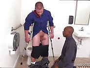 Black Dude Fuck Emo Teen And Teen Gay Sex Free Clip First Time T