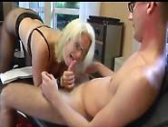 Hot Britain Cum On Mature Milf S Great Body