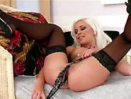 Compilation Of Babes And Sex In Lingerie And Boots