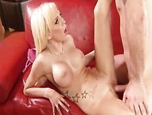 Old Enough For Porn Too Young To Drink 01 - Scene 1