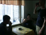 Drunk Russian Friends Roughly Fucked Hoy Mature Mom Video - Alot