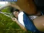 Novinha Idol69 Do Site Www Mallandrinhas Net