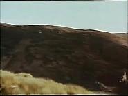 Corps Brulants (1976) Xlx