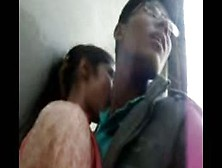 Indian Outdoor Porn Foreplay Of Young Delhi College Students