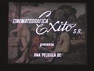 Las Modelos De Desnudos (1983) (1Parte) Xlx