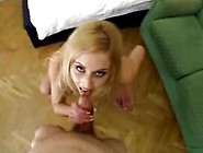 Julie Silver Ravaged And Facialed By Three Dicks