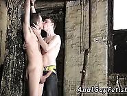 Gay Poppers Bondage And Gay Control Bondage Cuming Horny Stu