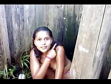 Free Amateur Vids Cute Teens