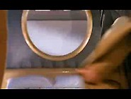 Paprika (Tinto Brass) (1991) (Fin) Xlx