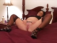 Pregnant Wife Gangbanged By 2 Bbc In Front Of Hubby