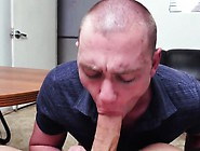 Book Suck Porns Movies And Doctor Gay Sex Video Clips First