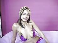 Pute Arabe - Sophia Erotica