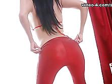Karina In Anal Video - Sexmex