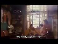 Dr. Lamb (1992) Full Movie English Sub. Mp4